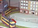 Ausstellung Sinsheim 2003 - Stadtbahn_3