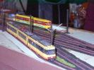 Ausstellung Sinsheim 2003 - Stadtbahn_4
