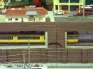 Ausstellung Sinsheim 2003 - Stadtbahn_5