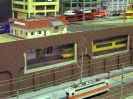 Ausstellung Sinsheim 2003 - Stadtbahn_6