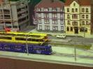 Ausstellung Sinsheim 2003 - Stadtbahn_8