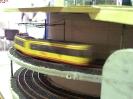 Ausstellung Sinsheim 2003 - Stadtbahn_9