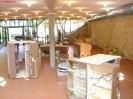 Ausstellung Ettlingen 2004_100