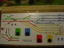 Ausstellung Ettlingen 2004_10