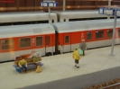 Ausstellung Ettlingen 2004_12
