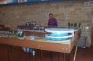Ausstellung Ettlingen 2004_15
