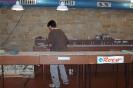 Ausstellung Ettlingen 2004_16