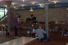 Ausstellung Ettlingen 2004_18