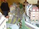 Ausstellung Ettlingen 2004_1