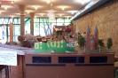 Ausstellung Ettlingen 2004_21