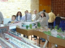 Ausstellung Ettlingen 2004_2