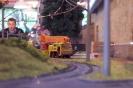 Ausstellung Ettlingen 2004_32