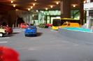 Ausstellung Ettlingen 2004_35