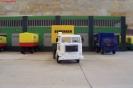 Ausstellung Ettlingen 2004_38