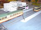 Ausstellung Ettlingen 2004_3