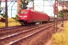Ausstellung Ettlingen 2004_48