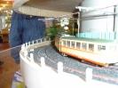 Ausstellung Ettlingen 2004_4