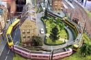 Ausstellung Ettlingen 2004_51