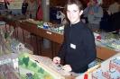 Ausstellung Ettlingen 2004_52