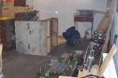 Ausstellung Ettlingen 2004_53