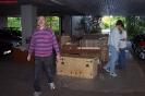 Ausstellung Ettlingen 2004_54