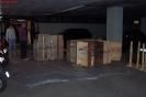 Ausstellung Ettlingen 2004_55