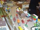 Ausstellung Ettlingen 2004_5