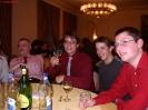 Ausstellung Ettlingen 2004_61