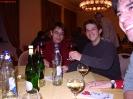 Ausstellung Ettlingen 2004_63