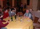 Ausstellung Ettlingen 2004_65