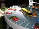 Ausstellung Ettlingen 2004_66