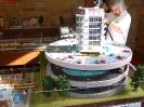 Ausstellung Ettlingen 2004_68