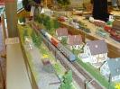 Ausstellung Ettlingen 2004_6