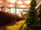 Ausstellung Ettlingen 2004_70
