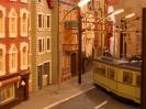 Ausstellung Ettlingen 2004_76