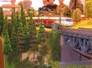 Ausstellung Ettlingen 2004_77