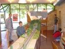 Ausstellung Ettlingen 2004_7