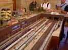 Ausstellung Ettlingen 2004_83