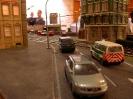 Ausstellung Ettlingen 2004_84
