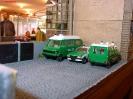 Ausstellung Ettlingen 2004_85