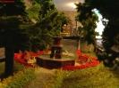 Ausstellung Ettlingen 2004_89