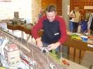 Ausstellung Ettlingen 2004_8