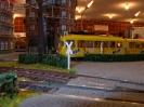Ausstellung Ettlingen 2004_90