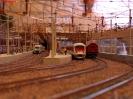 Ausstellung Ettlingen 2004_92