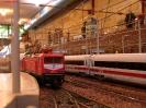 Ausstellung Ettlingen 2004_94