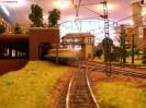 Ausstellung Ettlingen 2004_95