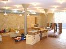 Ausstellung Ettlingen 2004_99