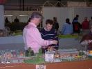 Ausstellung Sinsheim 2006_11