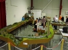 Ausstellung Sinsheim 2006_12