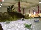 Ausstellung Sinsheim 2006_17
